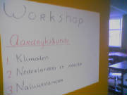 open_dag_workshop.jpg