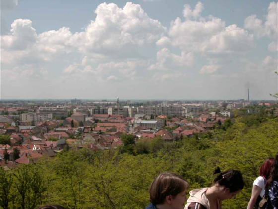 oradea_view_on_city.jpg